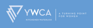 YWCA Kitchener-Waterloo