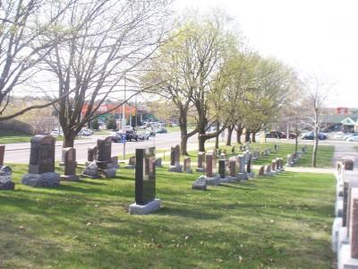 cemetery_now