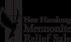 nhmrs logo