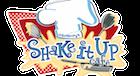 shake_it_up2019s