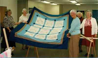 March 1991 WMSC my quilt0001s