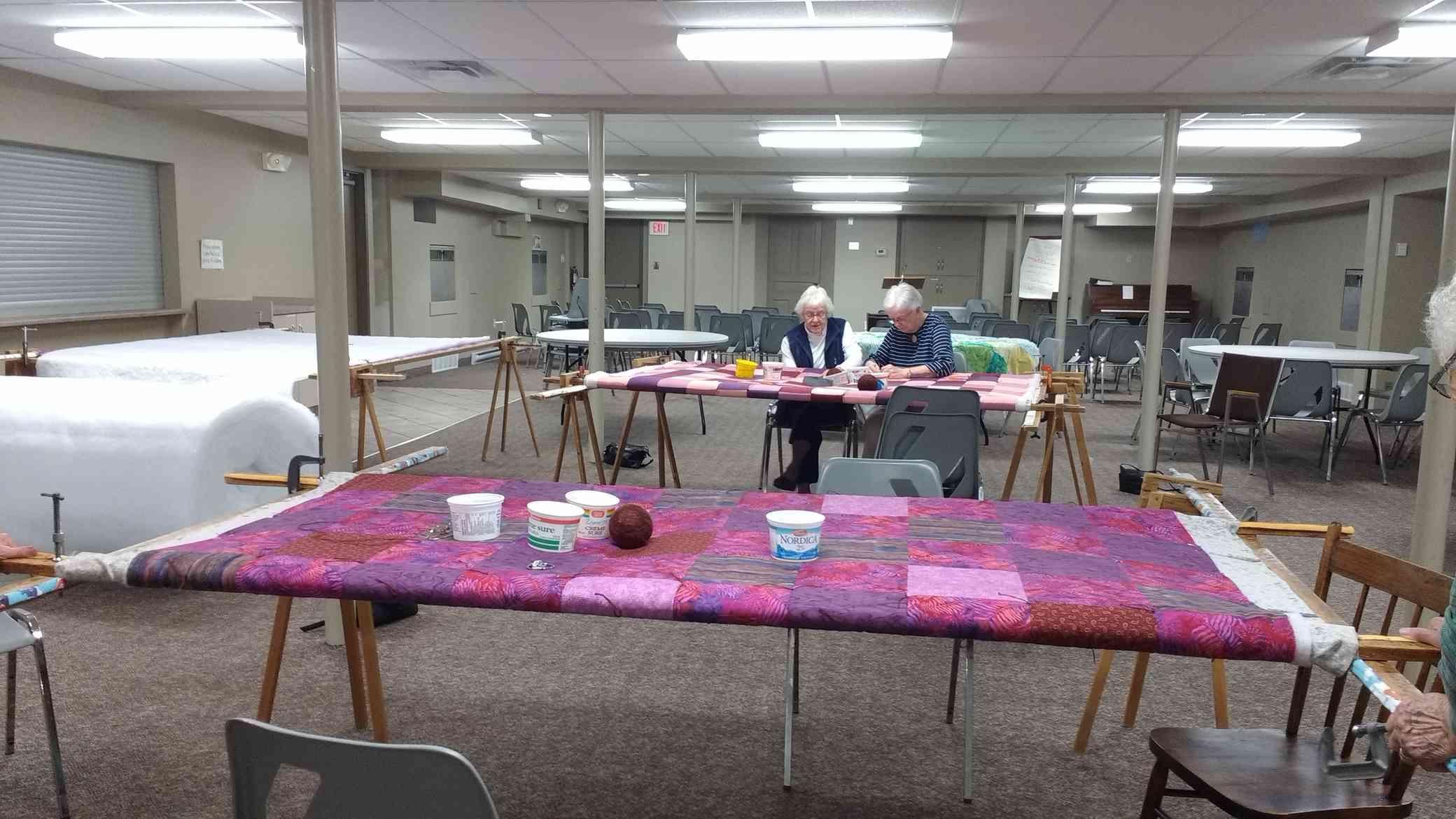 Mennonite Furniture Kitchener And Now For Something Completely Mennonite Erb Street Mennonite