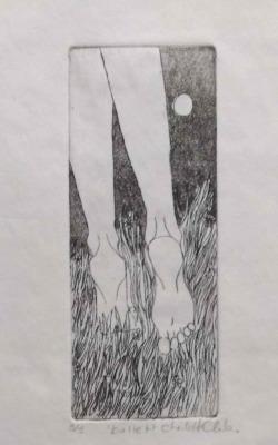 ballet_etching