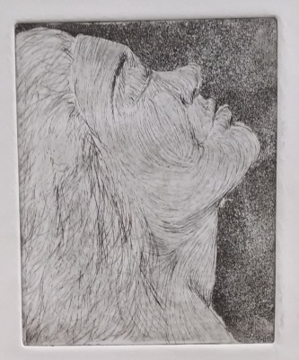untitled_etching