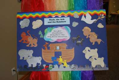 Noah, the Ark and the Rainbow-Mar. 2014 200_l