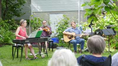 P1120342s musicians